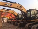 日照东港二手挖掘机转让出售各种型号,吨位,品种挖掘机