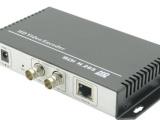 H.265 SDI编码器 TS流高清编码