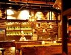 名庄国际葡萄酒 名庄国际葡萄酒诚邀加盟