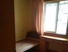 乐苑 2楼 精装 3室2厅1卫 100平 1100元每月