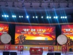 提供专业广州LED显示屏出租 广州5000流明投影机出租