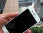 95新 金色苹果5S 双4G1000元 原装机