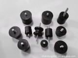 橡胶减震垫 缓冲减震垫 橡胶减震器  厂