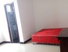 雁山漓江学院斜对面心然公寓单身公寓长期出租