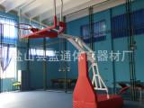 厂家直销液压篮球架 体育馆比赛专用手动升