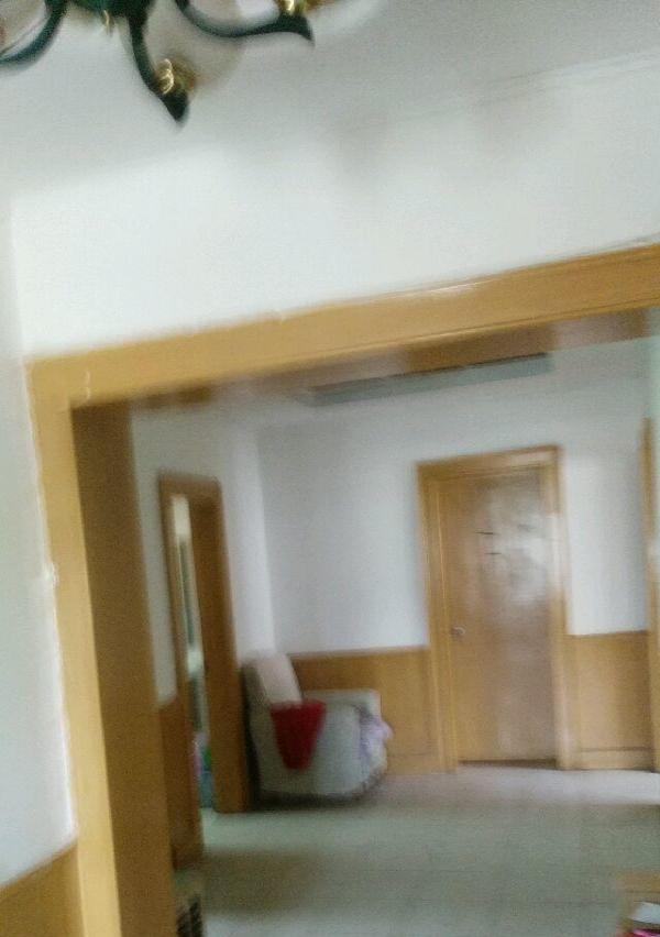 北宁路人行家属楼 3室2厅2卫