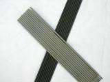 16Mn焊条16锰钢焊条 碳钢焊条 普通焊条