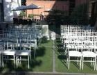 德州出租金色银色白色婚礼竹节椅租赁价格厂家电话地址
