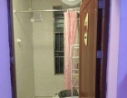 只剩一套女生的地铁口精装修公寓 全齐拎包入住,带独立卫生间
