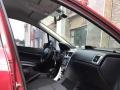 标致 307两厢 2010款 1.6 手动 豪华版一手私家车 车