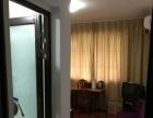 檀香公馆单身 1室1厅 38平米 简单装修 押一付三