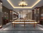 广州写字楼 办公室 会所设计装修,免费量房