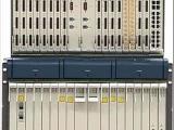 供应华为2.5G光传输optixosn3