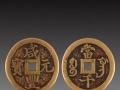 现金收购、鉴定、咨询——古董艺术品:瓷器、钱币、错版、十字绣