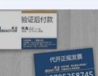 出租东湖滕王阁仓库