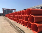 贵州新型隧道逃生管道厂家直销