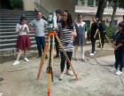 昆明市政工程测量,昆明地形测量收费标准