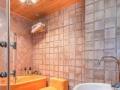 渭滨东高新华夏世界城 1室1厅 49平米 精装修 押一付一