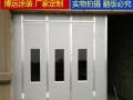 厂家生产多功能汽车烤漆房 耐高温汽车烤漆房 安全汽