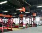 西安健身培训学院奥斯帕克 学健身私教要求学历吗?