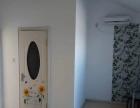 泰富长安城一期 正规一室一厅 南北通透 温馨舒适拎包即住