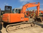 转让莱芜二手挖机日立70,120,与200,240挖机
