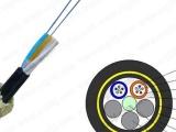 24芯ADSS光缆价格,ADSS光缆,ADSS光缆特价