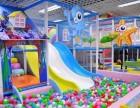 儿童乐园设备报价表哪里获取 室内儿童乐园设备报价表哪里获取