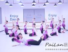 福田暑假古典舞培训学校