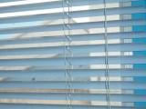 南山周边办公窗帘定做 卷帘百叶帘垂直帘定做窗帘安装