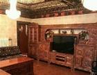西藏那曲地区辽宁小区B区 6室1厅2卫