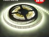 鞋灯 七彩工厂
