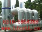铁皮管道保温施工执行标准岩棉保温管施工技术参数