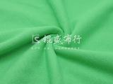 供应 时装针织面料-珠地棉面料-21支全棉单珠地平纹布现货批发