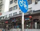 东直门簋街临街餐饮小商铺有照