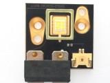 新推出高显色电子内窥镜LED冷光源配件