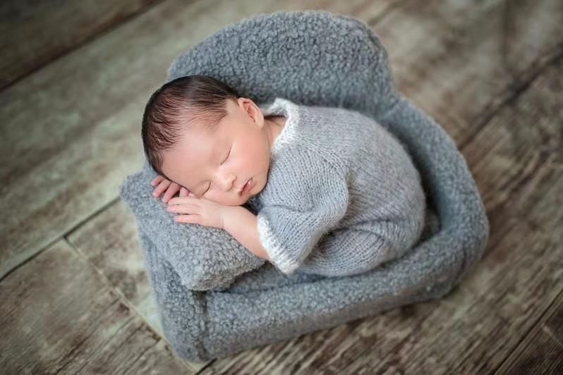 时光美 专注孕婴童摄影