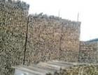 包头专业收工地木方 竹胶板 跳板