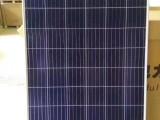 太阳能组件回收降级组件回收 多晶组件回收 电池片回收