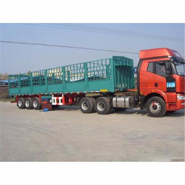 北京至上海全境物流专线 全国回程车 长途搬家搬厂 整车零担