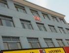 唐县 唐尧西路旧电视台西侧路北 商业街卖场 80平米