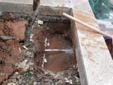 中山地区管道漏水找光铭管线技术公司检测维修