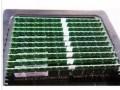 北京服务器配件回收网络设备回收内存条回收