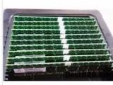 北京各区回收服务器各区硬盘回收北京内存条回收