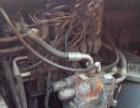 原装日立 ZX200LC-3G 挖掘机         (全国包