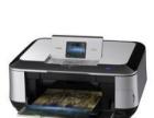 深圳南山科技园打印机加碳粉墨 维修复印机
