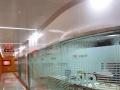 北京丰台办公室玻璃隔热膜贴膜居家隔热膜贴膜