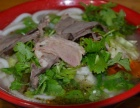 羊肉米线加盟 贵州遵义羊肉粉加盟