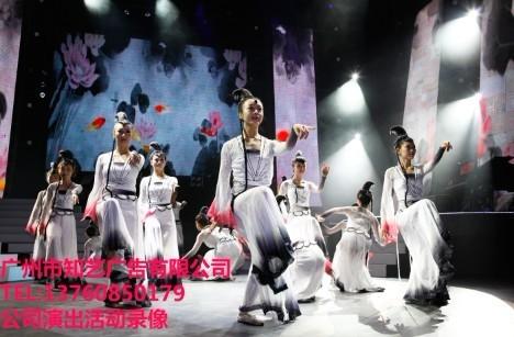 广州摄影摄像制作公司 广州摇臂拍摄录像摄像价格