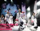 广州车展录像拍摄 广州车展庆典晚宴摄影